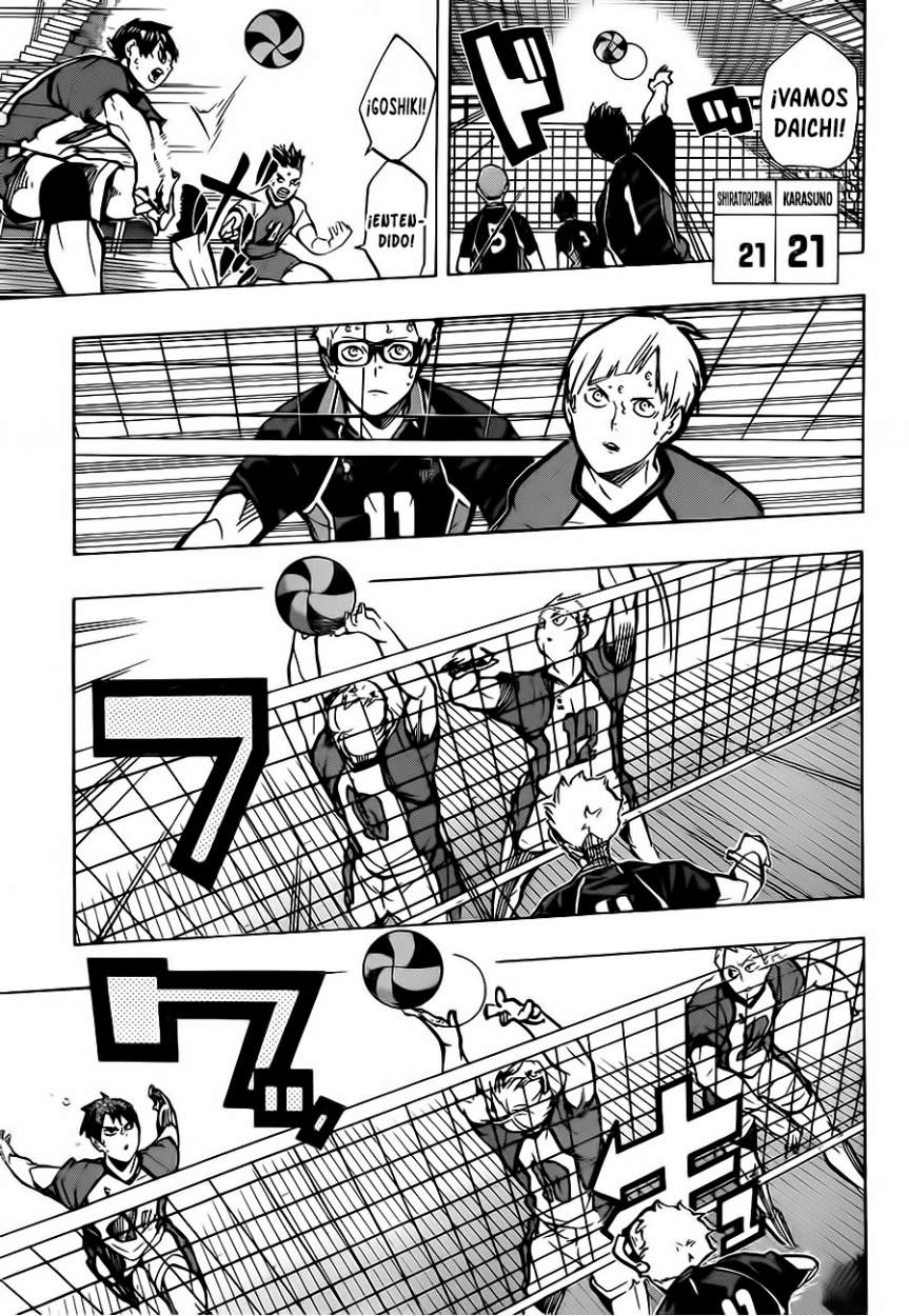 http://c5.ninemanga.com/es_manga/10/10/378633/378633_8_715.jpg Page 8
