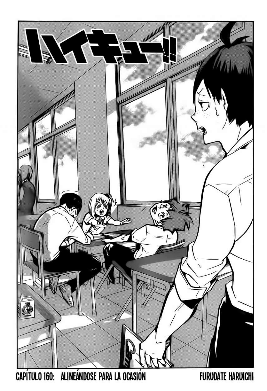 http://c5.ninemanga.com/es_manga/10/10/379990/379990_2_584.jpg Page 2