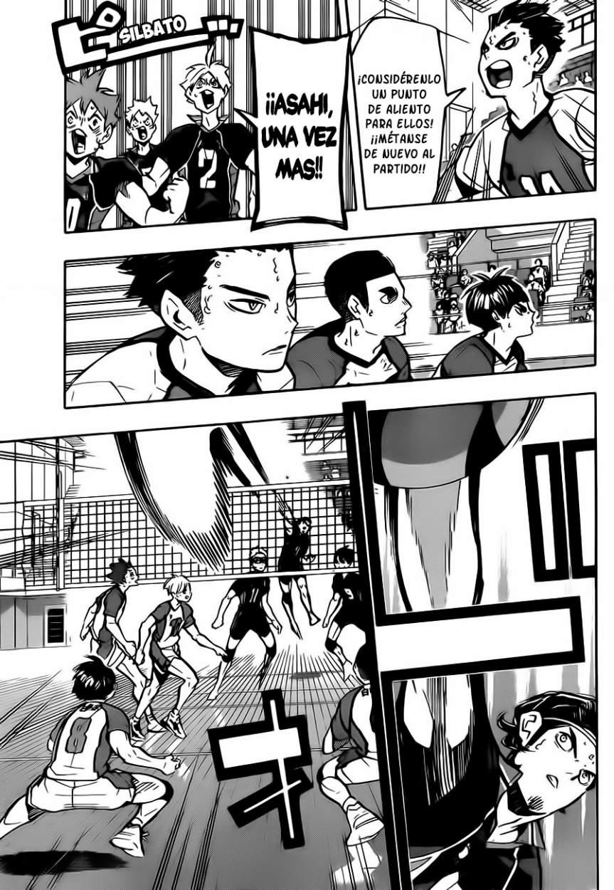 http://c5.ninemanga.com/es_manga/10/10/379990/379990_8_101.jpg Page 8