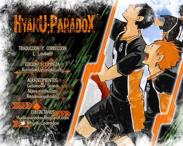 http://c5.ninemanga.com/es_manga/10/10/381239/381239_1_224.jpg Page 1
