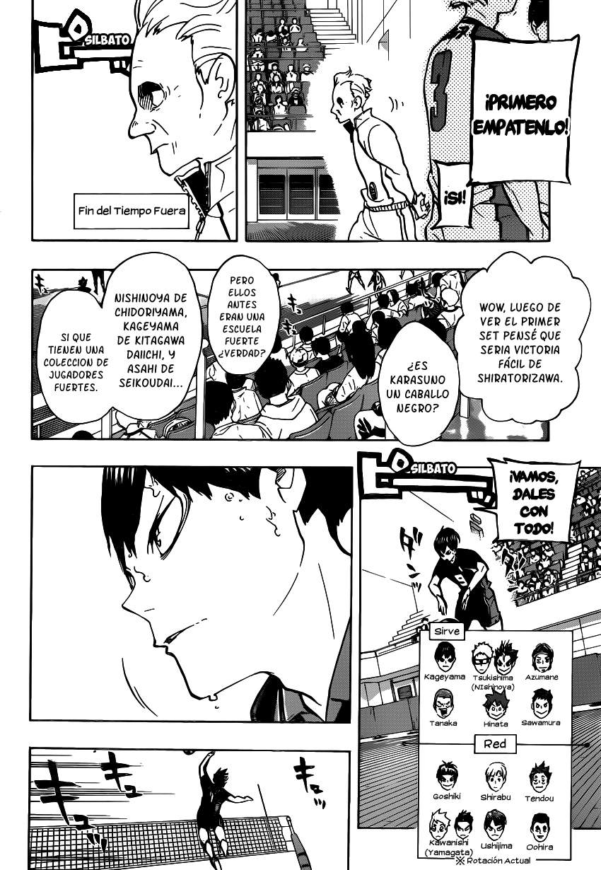 http://c5.ninemanga.com/es_manga/10/10/382498/382498_3_735.jpg Page 3
