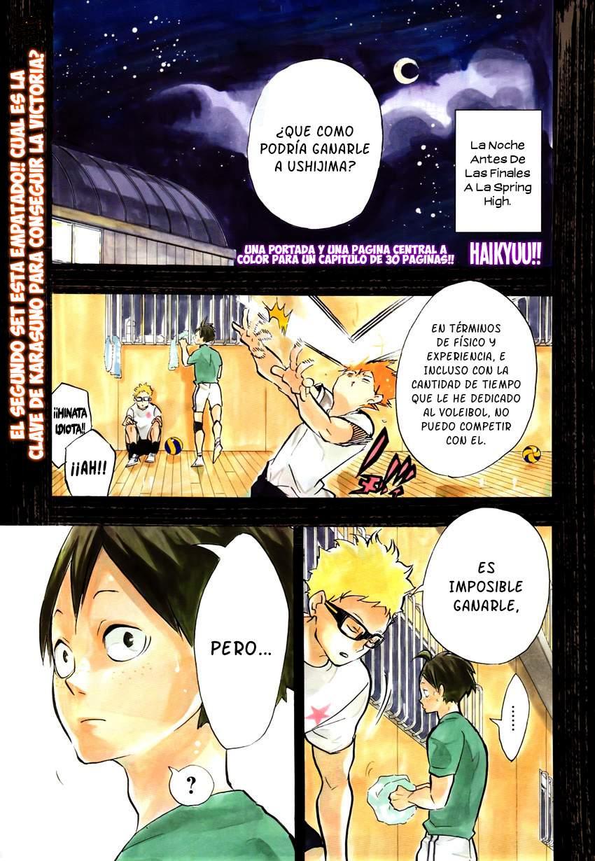 http://c5.ninemanga.com/es_manga/10/10/384369/384369_3_141.jpg Page 3