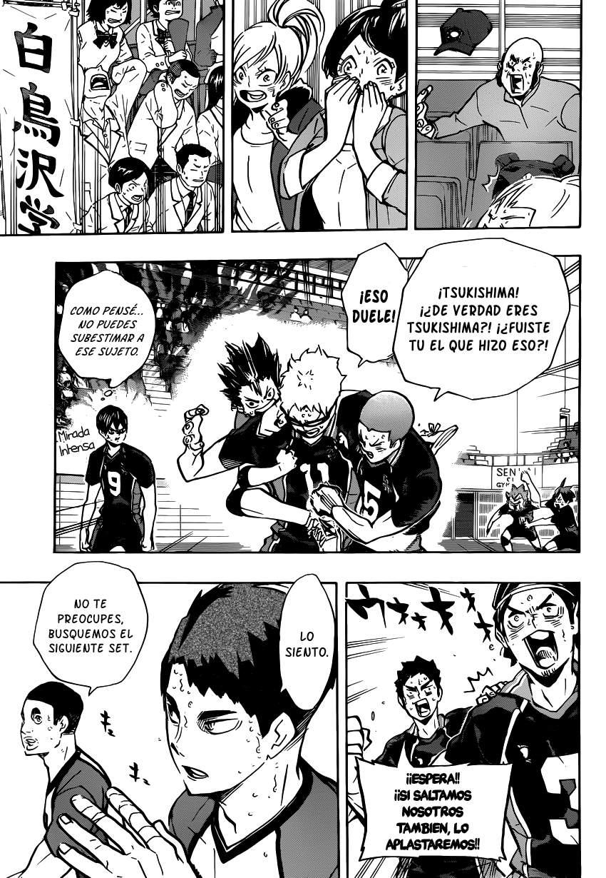 http://c5.ninemanga.com/es_manga/10/10/388092/388092_4_457.jpg Page 4