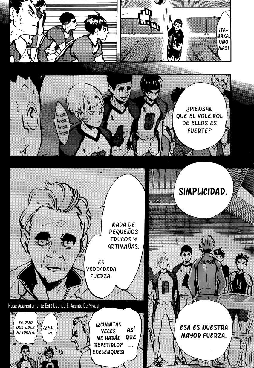 http://c5.ninemanga.com/es_manga/10/10/388610/388610_10_612.jpg Page 10
