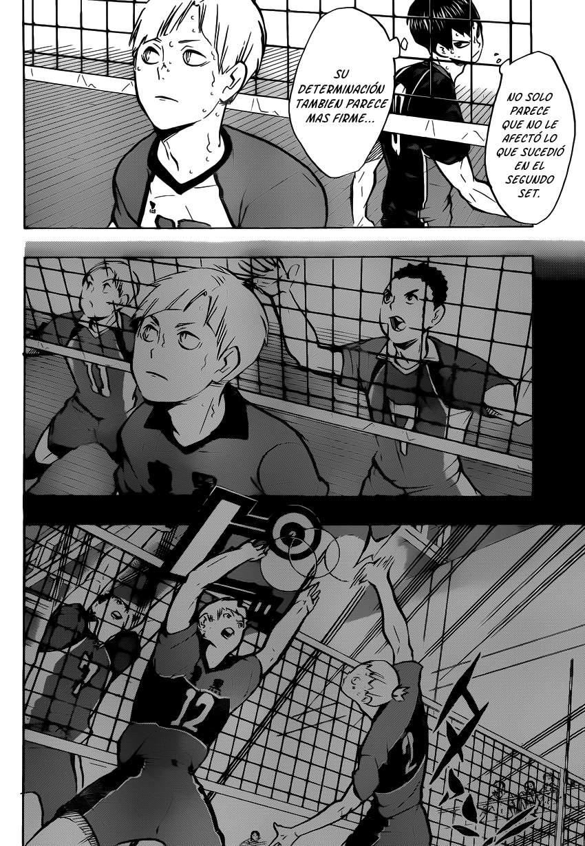 http://c5.ninemanga.com/es_manga/10/10/388610/388610_3_479.jpg Page 3