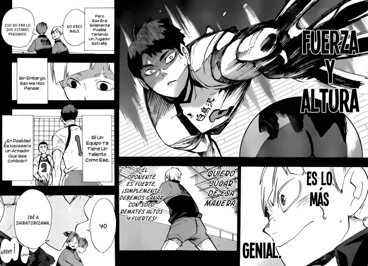 http://c5.ninemanga.com/es_manga/10/10/388610/388610_7_251.jpg Page 7