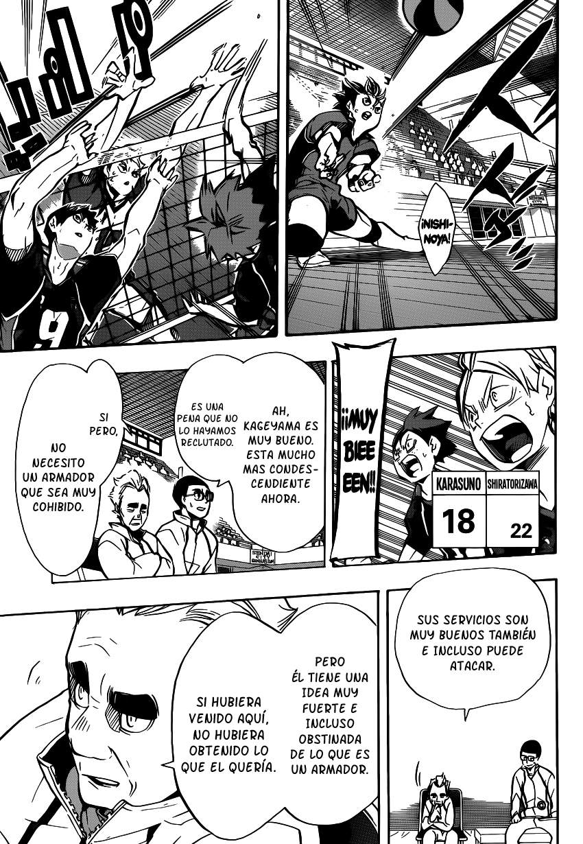 http://c5.ninemanga.com/es_manga/10/10/388610/388610_9_704.jpg Page 9