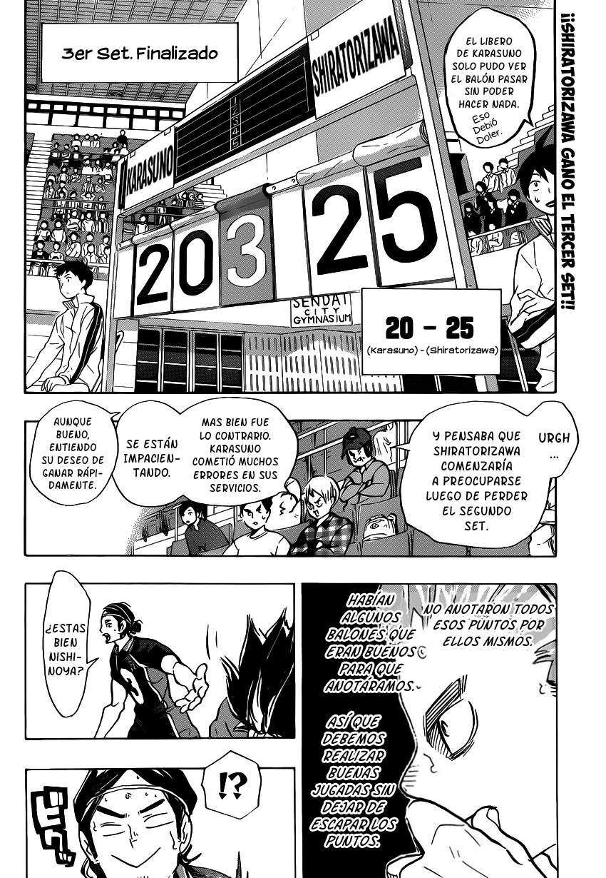 http://c5.ninemanga.com/es_manga/10/10/390162/390162_3_799.jpg Page 3