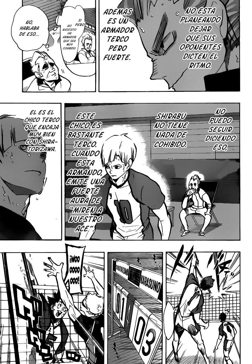 http://c5.ninemanga.com/es_manga/10/10/391261/391261_10_740.jpg Page 10