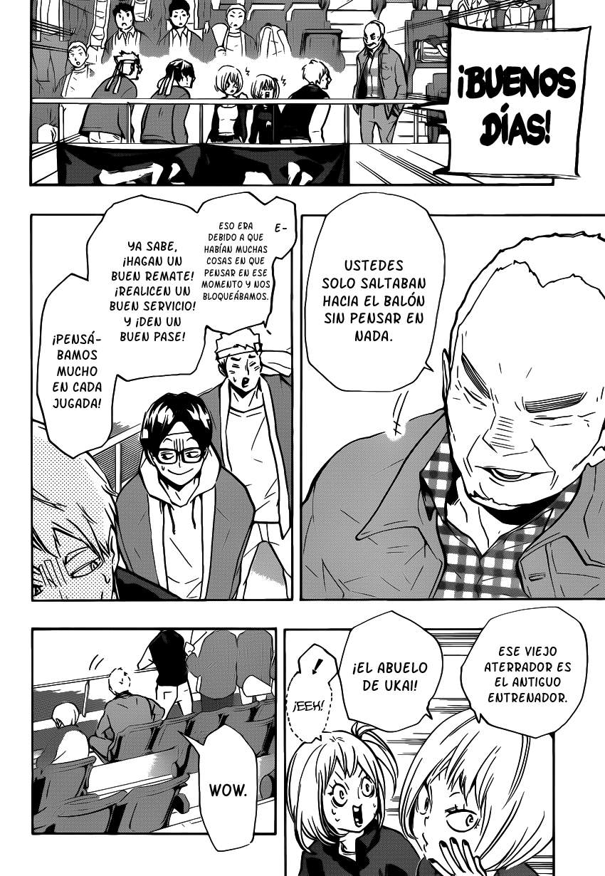 http://c5.ninemanga.com/es_manga/10/10/392269/392269_5_473.jpg Page 5