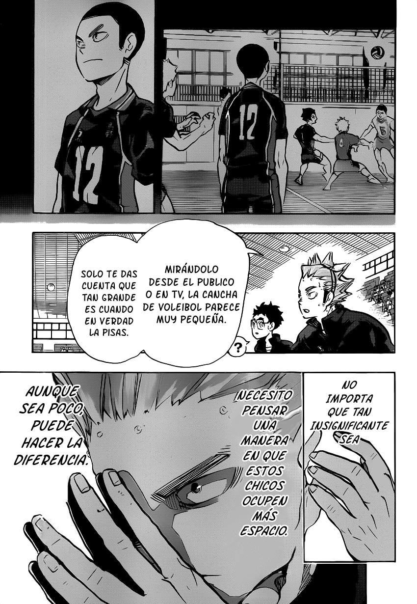 http://c5.ninemanga.com/es_manga/10/10/392269/392269_8_664.jpg Page 8