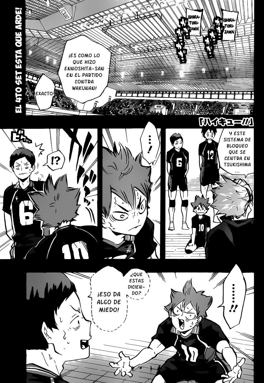 http://c5.ninemanga.com/es_manga/10/10/393898/393898_2_217.jpg Page 2