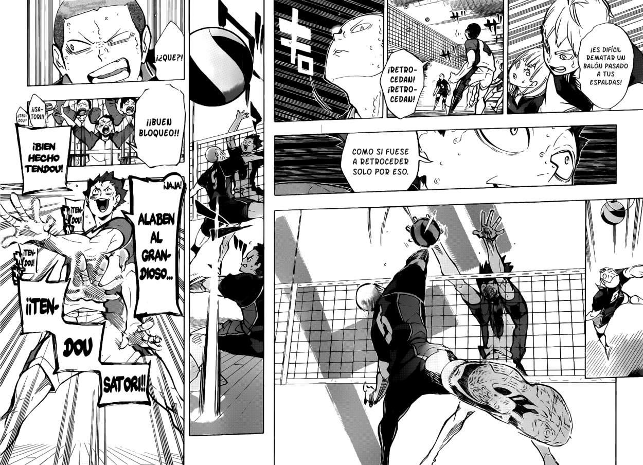 http://c5.ninemanga.com/es_manga/10/10/393898/393898_5_258.jpg Page 5