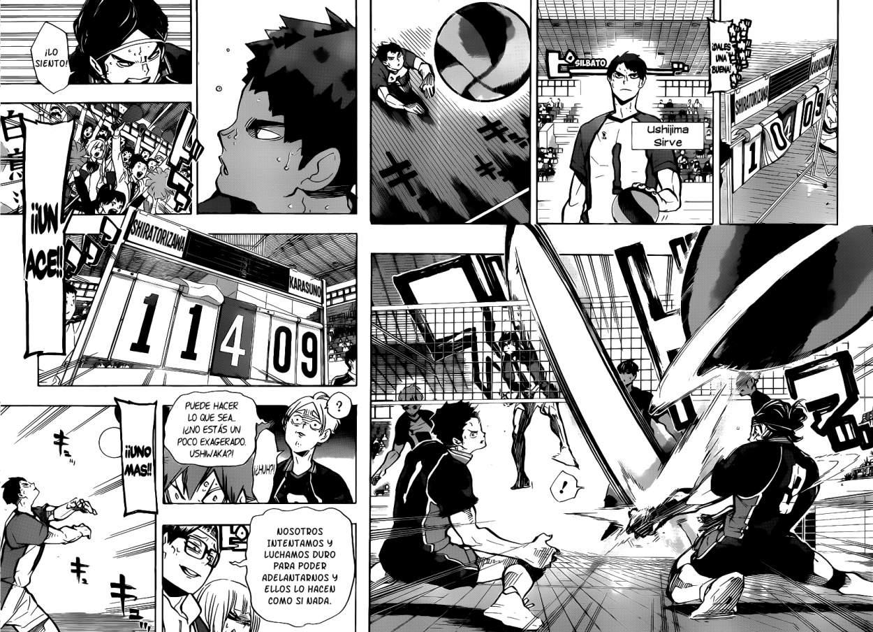 http://c5.ninemanga.com/es_manga/10/10/393898/393898_8_980.jpg Page 8