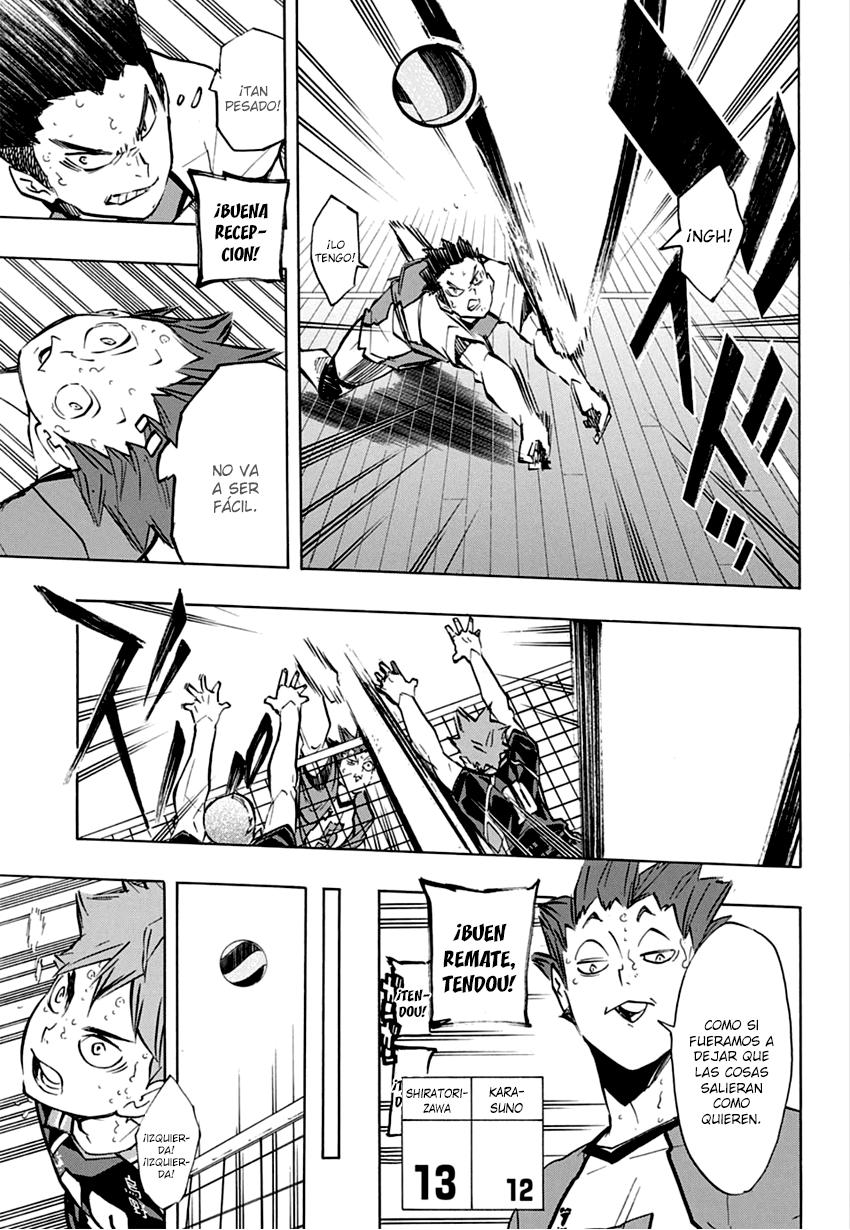 http://c5.ninemanga.com/es_manga/10/10/396717/03f732e8361413784d9951319ef9a004.jpg Page 10