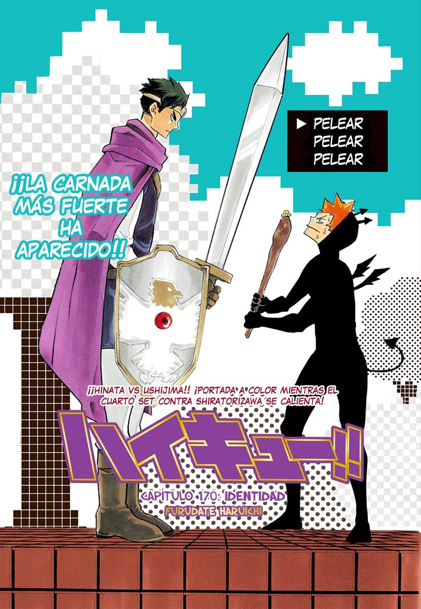 http://c5.ninemanga.com/es_manga/10/10/396717/7475ca69ec542fb2393aab4fa3b2db5d.jpg Page 3