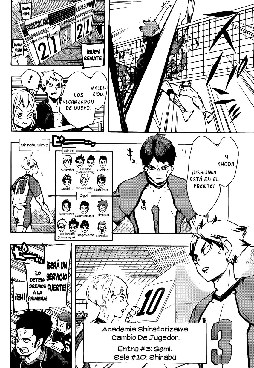 http://c5.ninemanga.com/es_manga/10/10/415182/f8bd0d04f5c94f491f4a422b4e6ad4ba.jpg Page 9