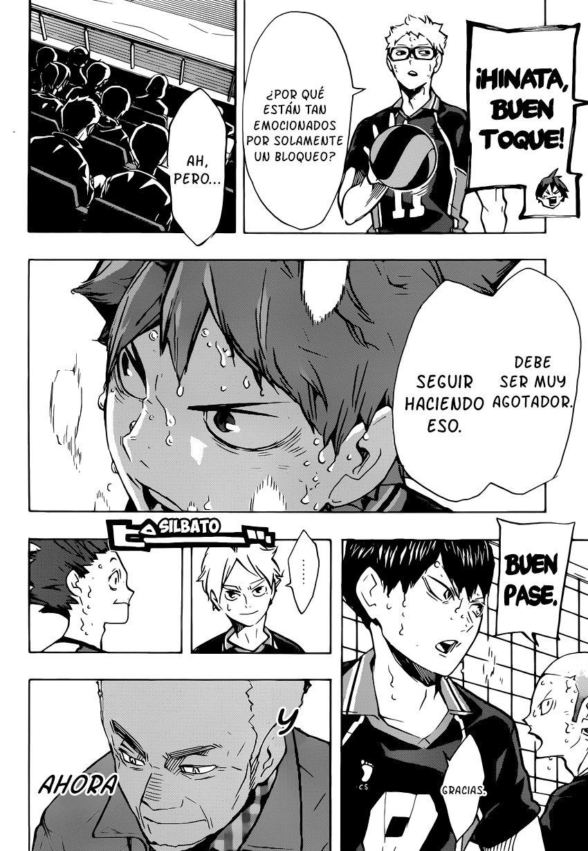 http://c5.ninemanga.com/es_manga/10/10/415182/fe99877dff1b1e20951f7dda83e9d359.jpg Page 3