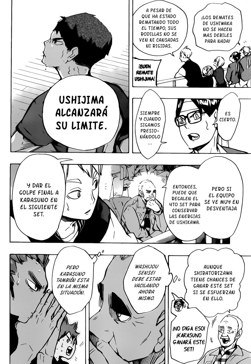http://c5.ninemanga.com/es_manga/10/10/415408/2874698604693bf1c82c5f264ee15e96.jpg Page 5