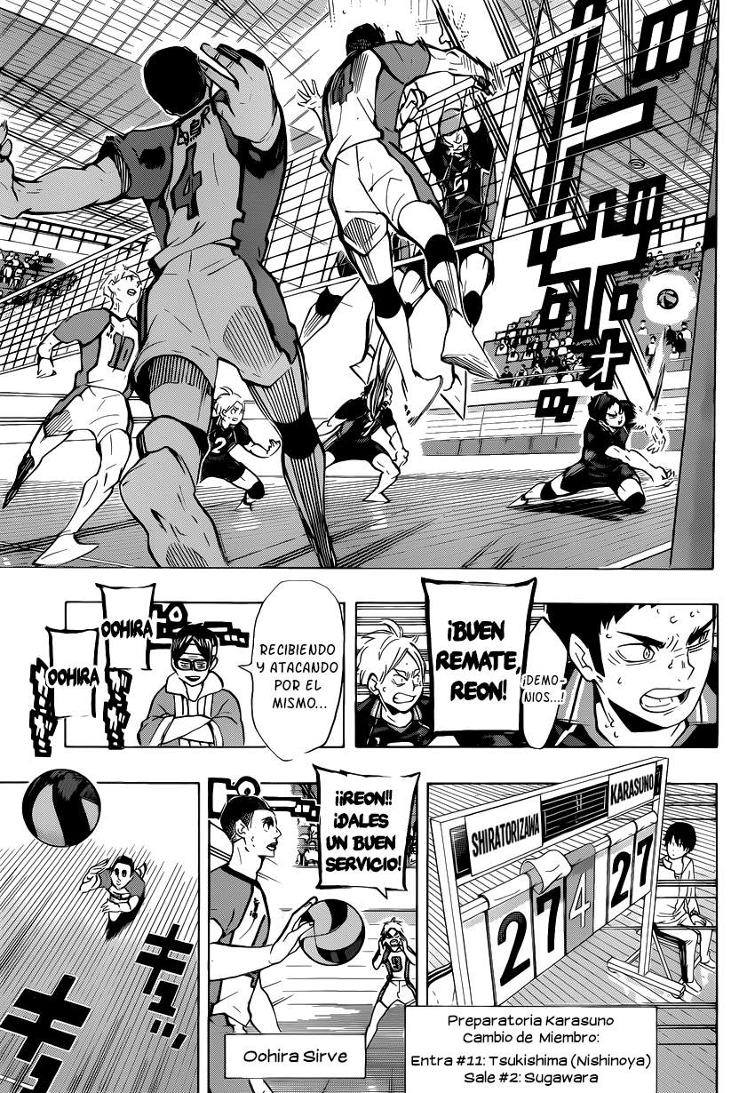 http://c5.ninemanga.com/es_manga/10/10/416785/416785_9_835.jpg Page 9