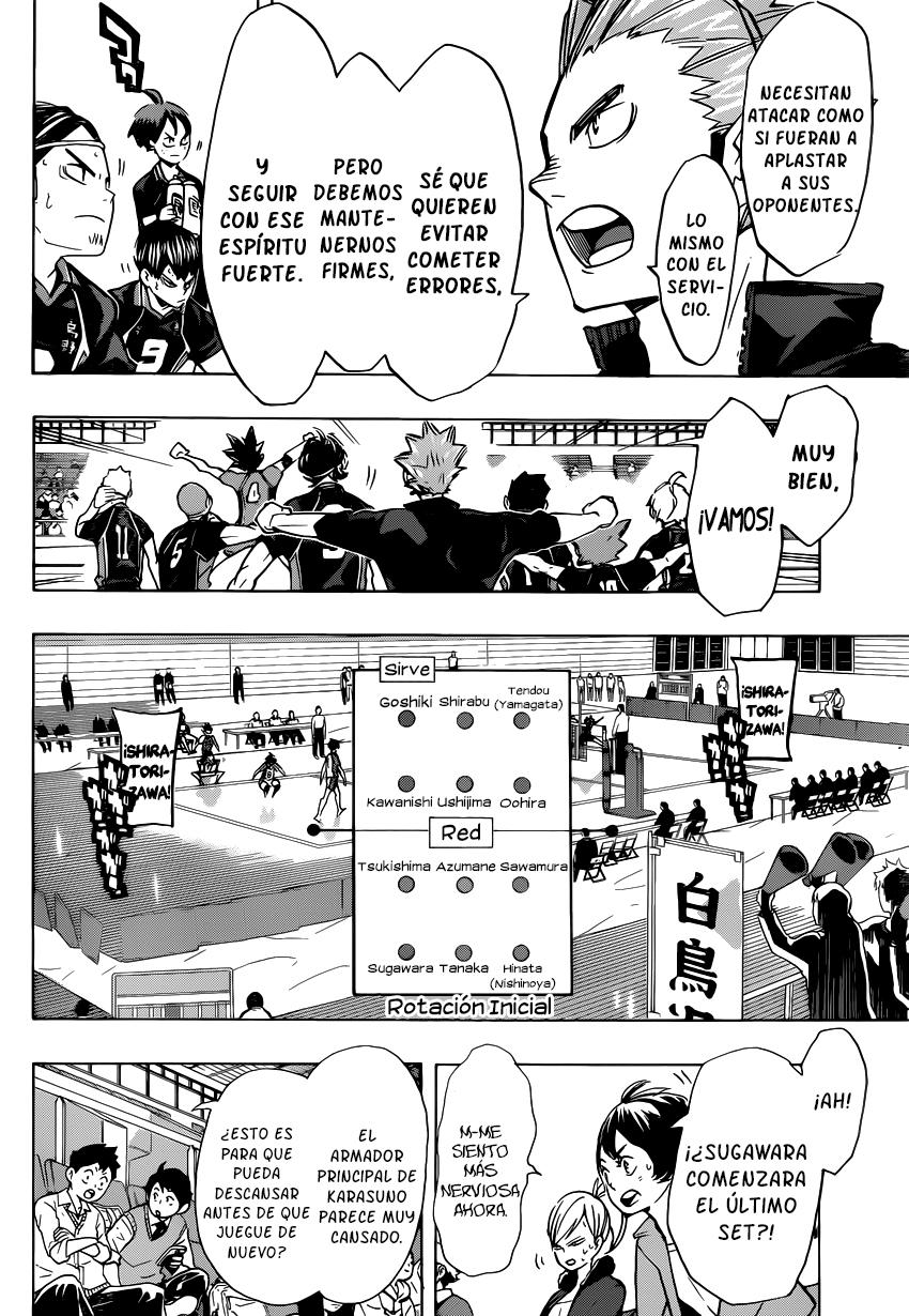 http://c5.ninemanga.com/es_manga/10/10/417770/0497e3ca4c7cd48802a3597bd31afcc1.jpg Page 8