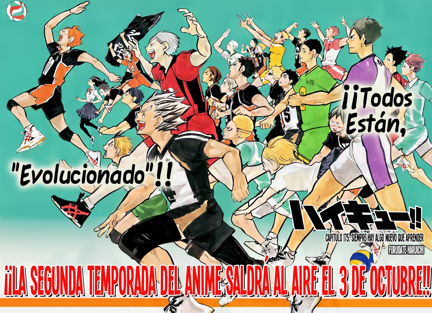 http://c5.ninemanga.com/es_manga/10/10/417770/1dd78238c3cddc9bd2da470907bba815.jpg Page 4