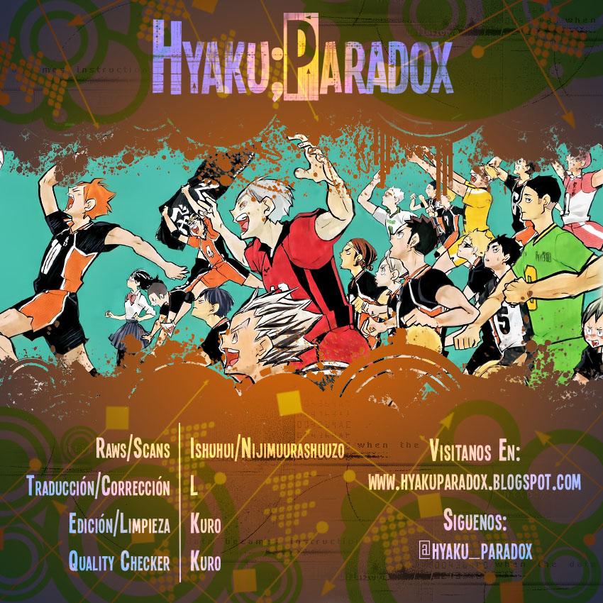http://c5.ninemanga.com/es_manga/10/10/418452/26f17e8dbf8c2c06485d08cb0bd067e3.jpg Page 1