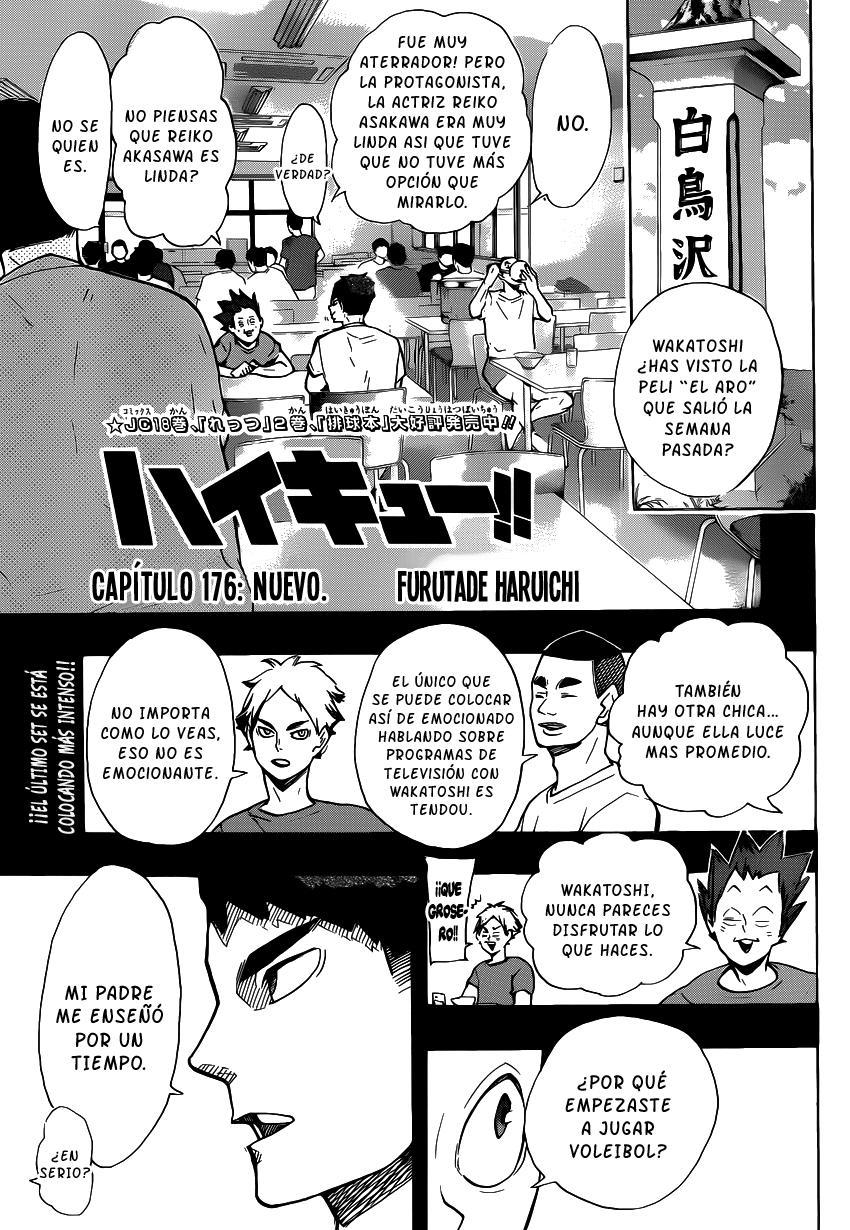 http://c5.ninemanga.com/es_manga/10/10/418452/70370fb7bbcf61a2da316dfdc1d42443.jpg Page 2
