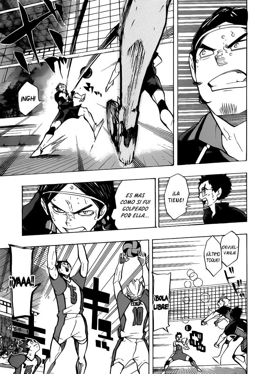 http://c5.ninemanga.com/es_manga/10/10/419410/d57d5ad2c2d1c9c1f15ada085253ba0c.jpg Page 5