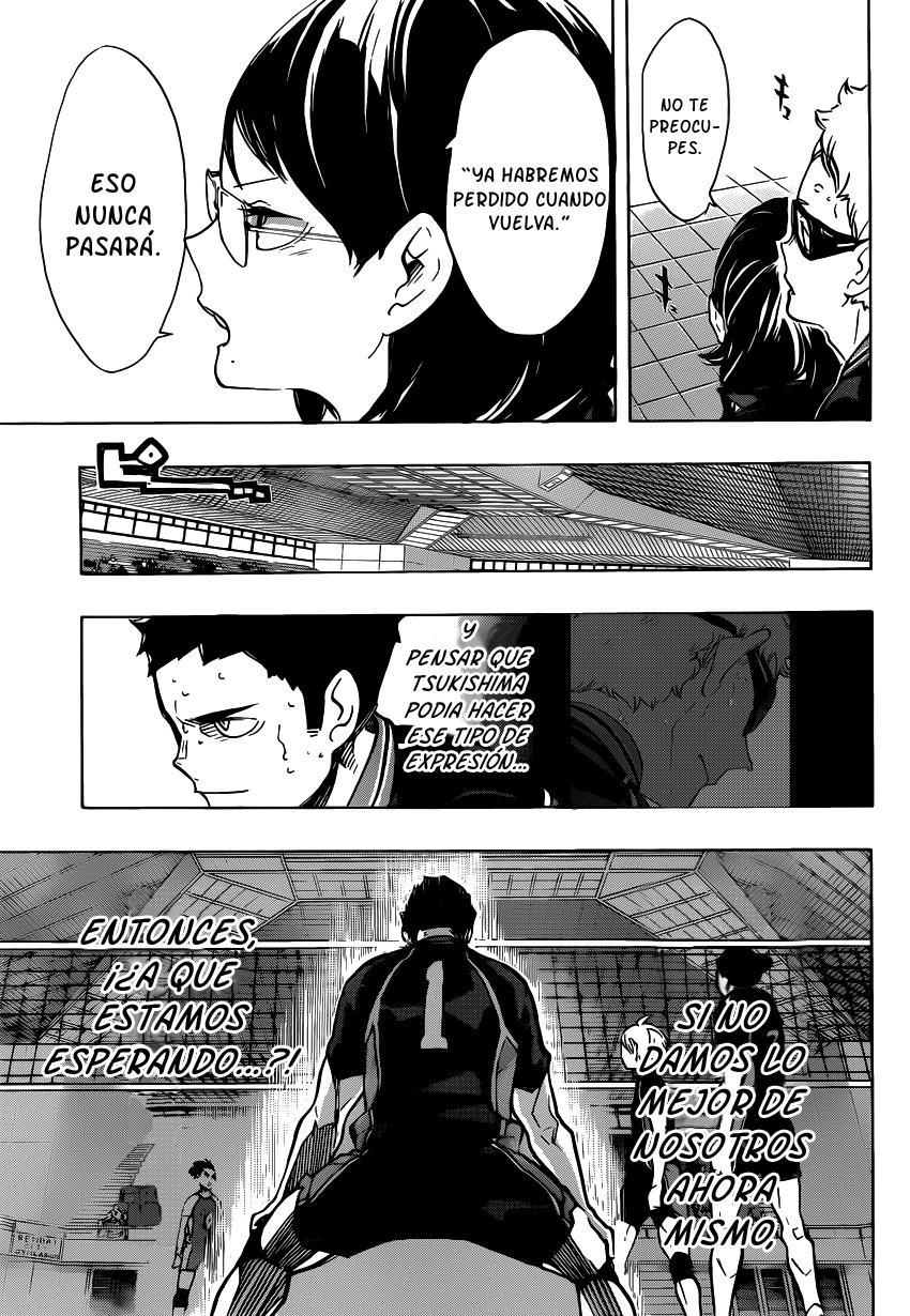 http://c5.ninemanga.com/es_manga/10/10/420109/351833a0bcc1c8cee856755bfc03c40a.jpg Page 8