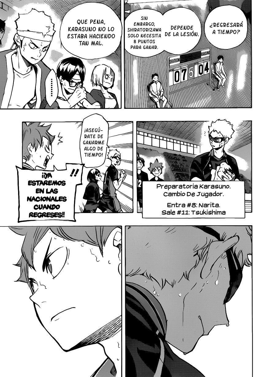 http://c5.ninemanga.com/es_manga/10/10/420109/7963db922d56407adcd6c24a0b6ac9e2.jpg Page 4