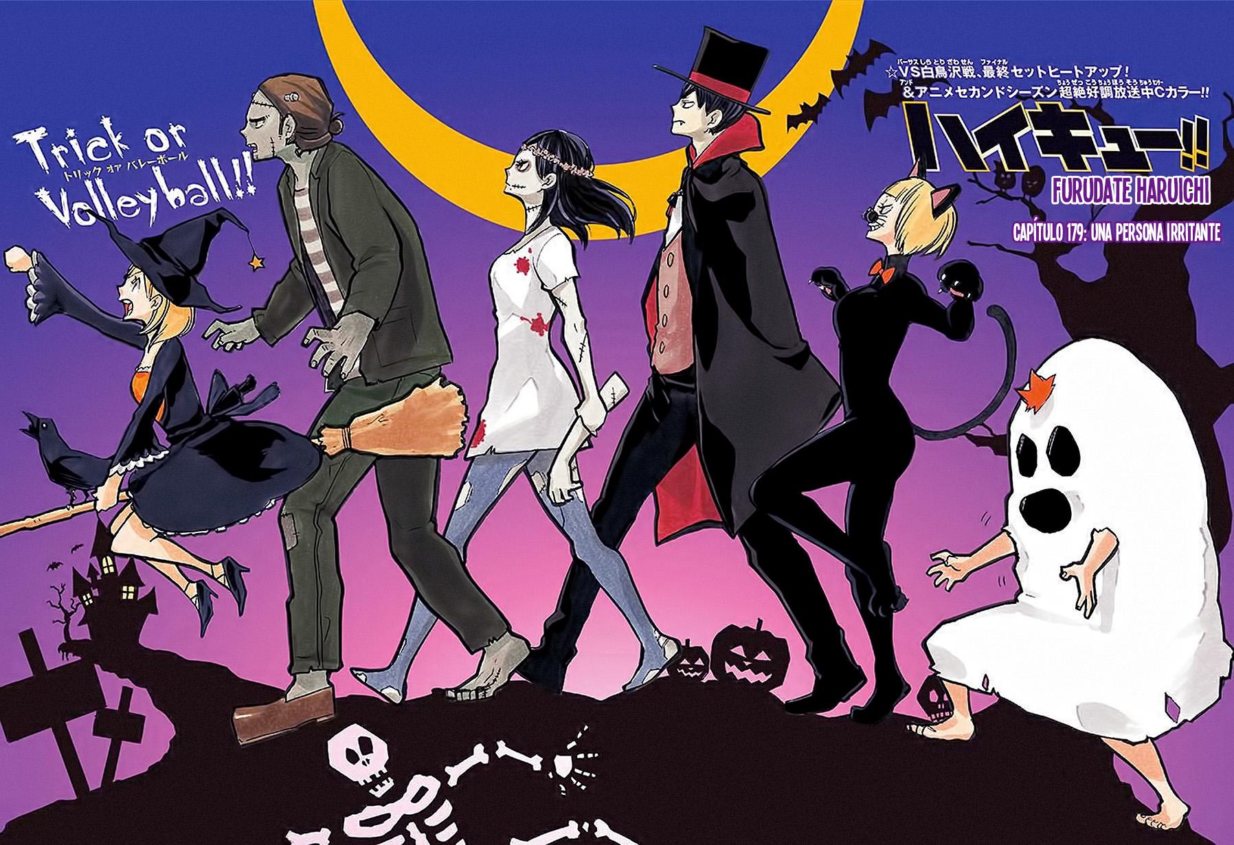 http://c5.ninemanga.com/es_manga/10/10/420784/0ace141f8779c77b60cdc66fa22da900.jpg Page 2