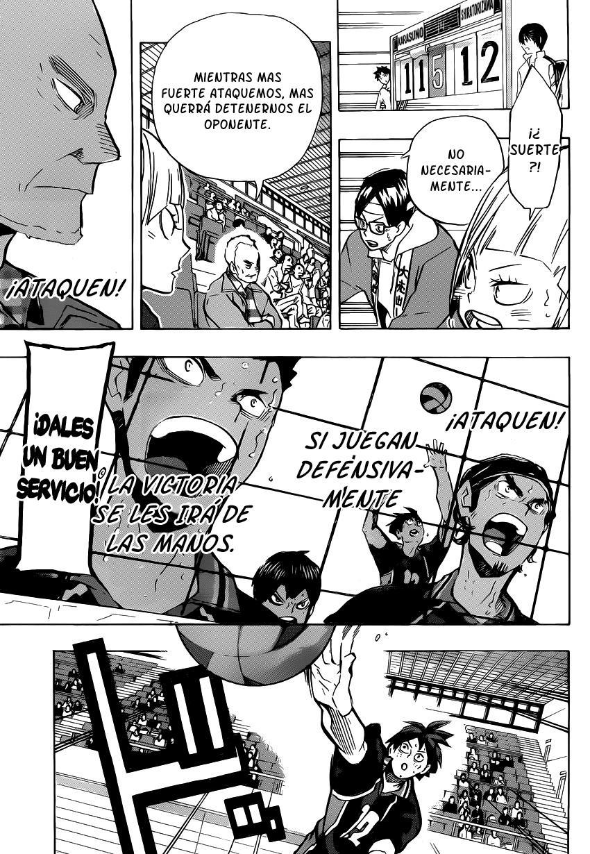 http://c5.ninemanga.com/es_manga/10/10/430043/050a0f5860aef4ea0aeebe87548a4ac7.jpg Page 8