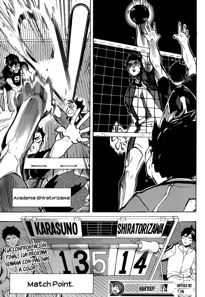 http://c5.ninemanga.com/es_manga/10/10/430043/c45f8365d3c1c106f622f6f911d45a02.jpg Page 20