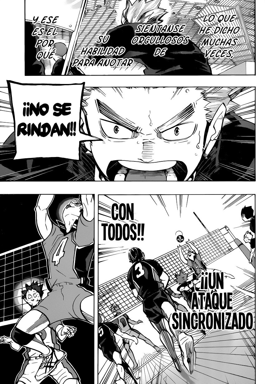 http://c5.ninemanga.com/es_manga/10/10/430044/07cbebc173aad442e9feb1513fb0e5d1.jpg Page 10