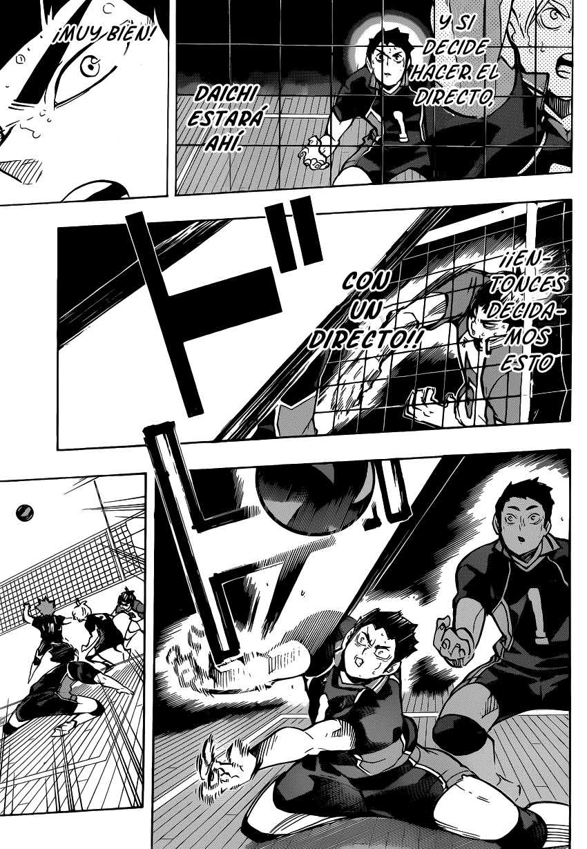 http://c5.ninemanga.com/es_manga/10/10/430044/9908f9fe263a529681a44d6e9c961c4d.jpg Page 6