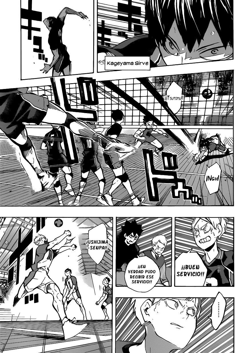 http://c5.ninemanga.com/es_manga/10/10/430060/cef1b938860dd6718de5eaae697b60e5.jpg Page 4