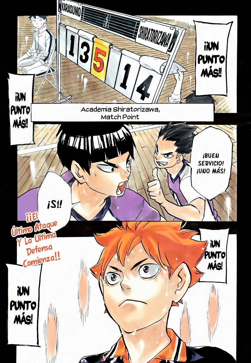 http://c5.ninemanga.com/es_manga/10/10/431140/6aa47f5f224a15e7dbe2c7ad5874b7eb.jpg Page 3