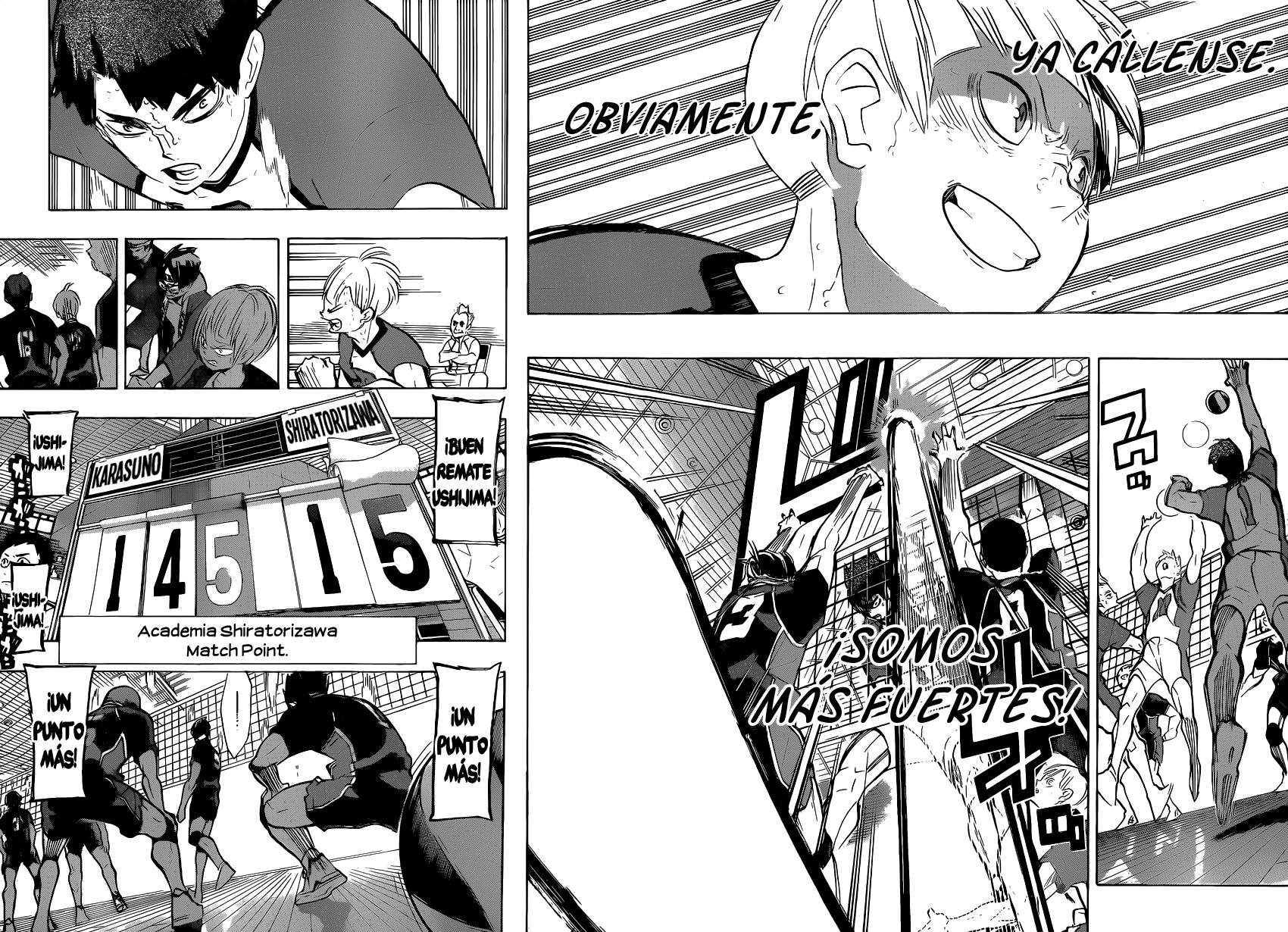 http://c5.ninemanga.com/es_manga/10/10/431140/f1676935f9304b97d59b0738289d2e22.jpg Page 16