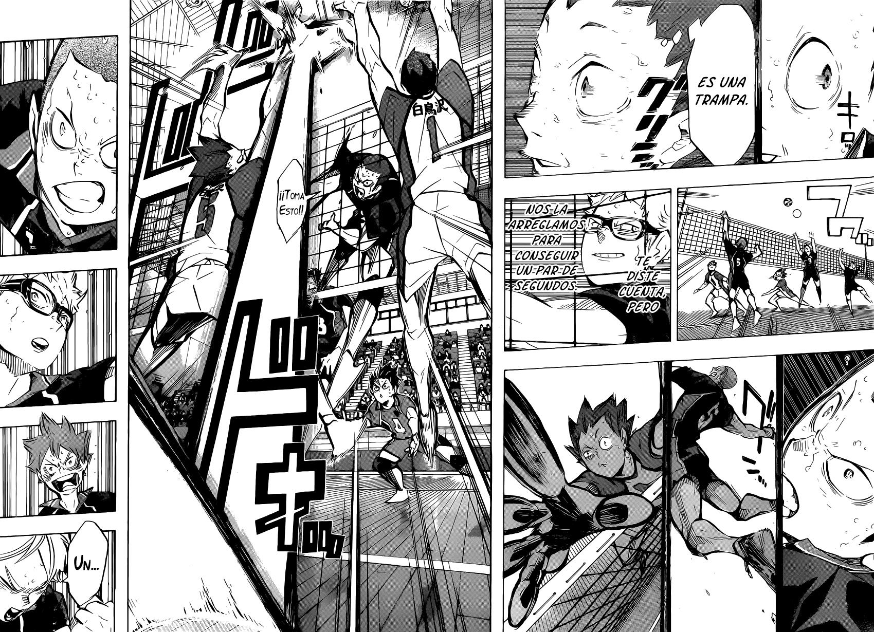 http://c5.ninemanga.com/es_manga/10/10/432478/731f9cd690d0b31e36353cb70553f541.jpg Page 10