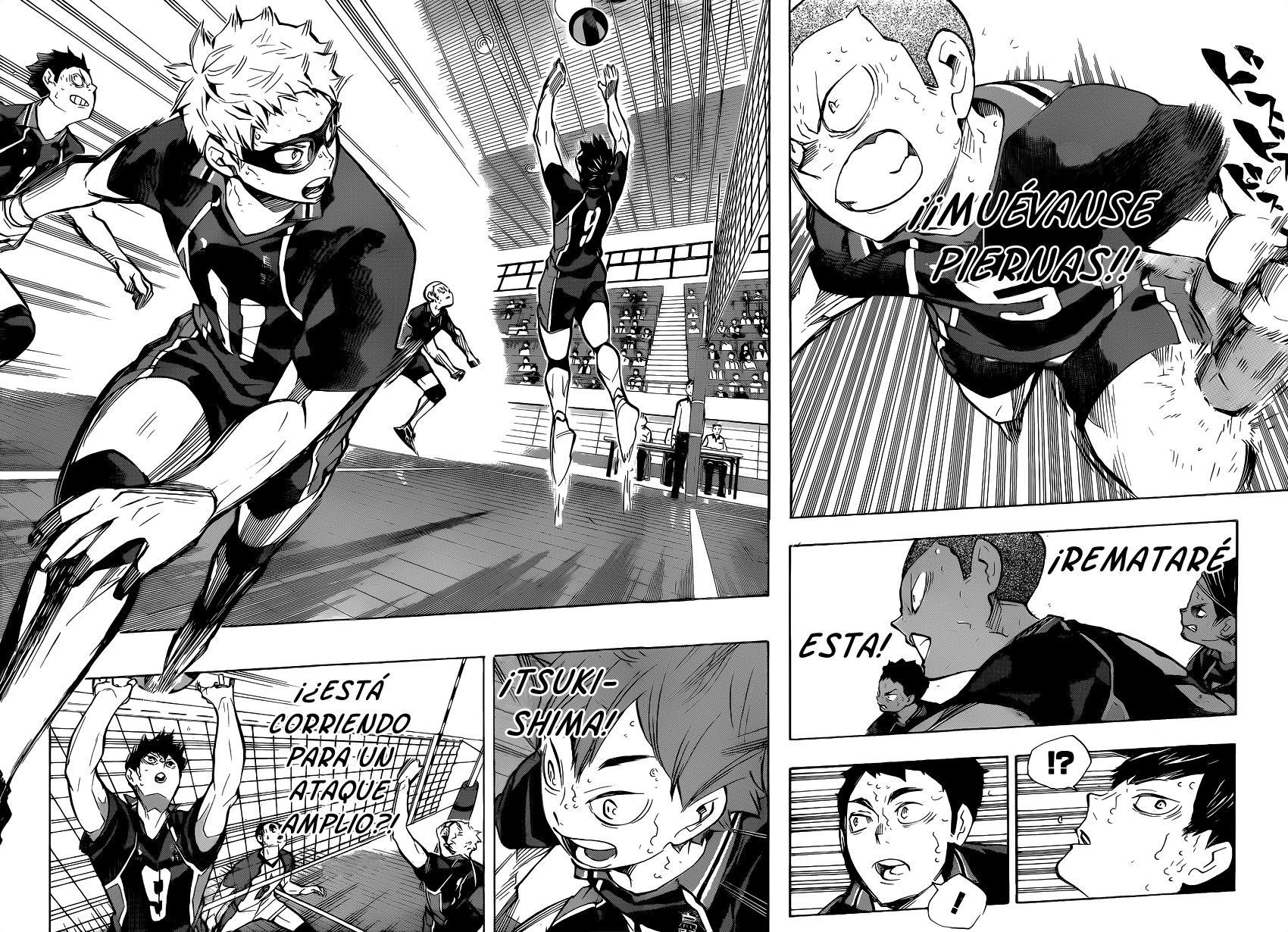 http://c5.ninemanga.com/es_manga/10/10/432478/b523f2328fd75b66f513b5dd6861706c.jpg Page 9