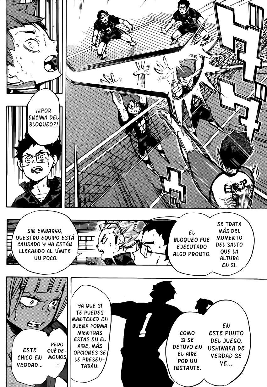 http://c5.ninemanga.com/es_manga/10/10/432997/0a27d42aa8dba19f9cf326cf6620b29a.jpg Page 10