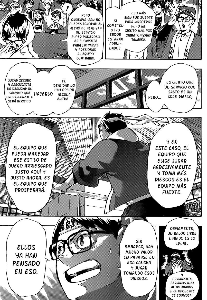 https://c5.ninemanga.com/es_manga/10/10/432997/ee484a5f0c9b4d71f6bd7ea4ee40fc3a.jpg Page 6