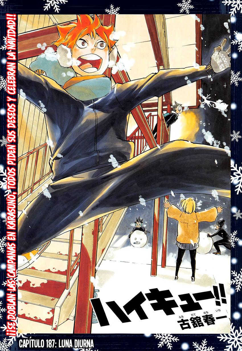 http://c5.ninemanga.com/es_manga/10/10/434042/fe993f767fe09f322abe294e5c999775.jpg Page 2