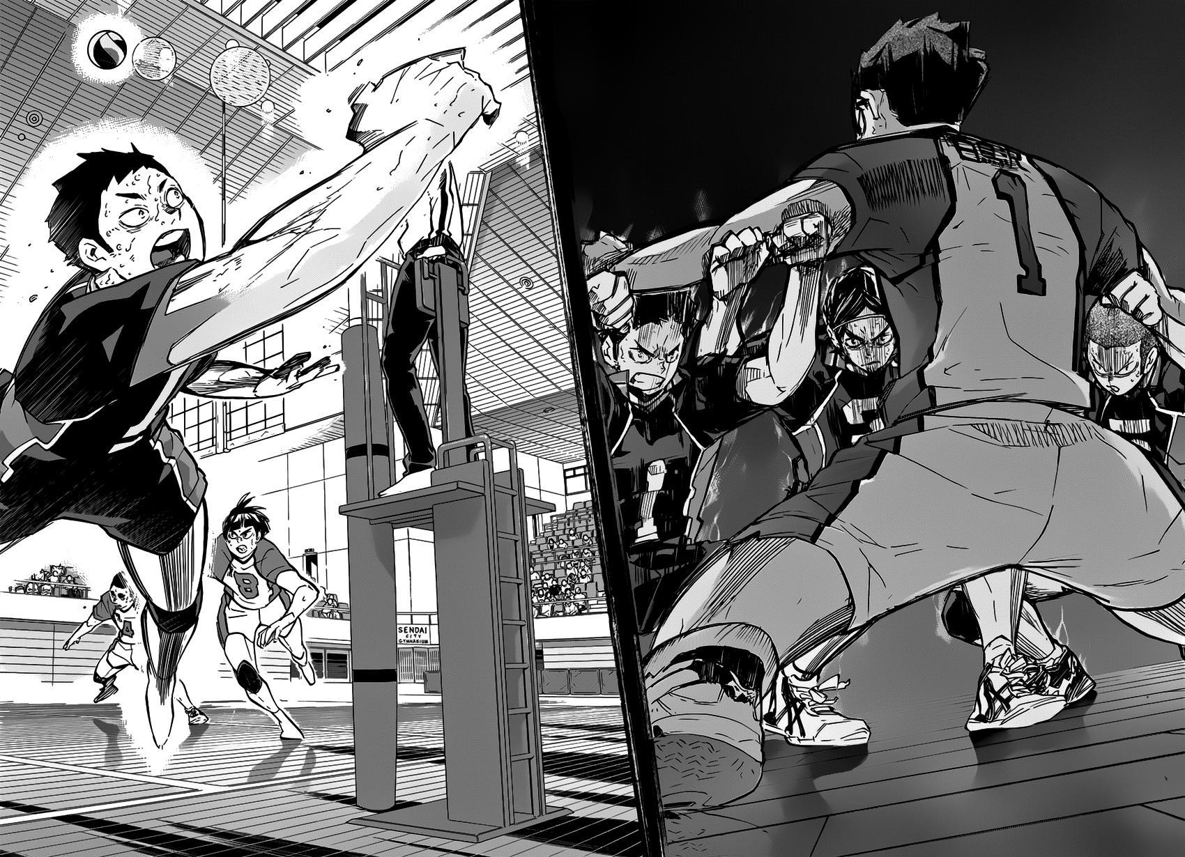 https://c5.ninemanga.com/es_manga/10/10/435128/b8262a23052612c56595a230615f2250.jpg Page 10