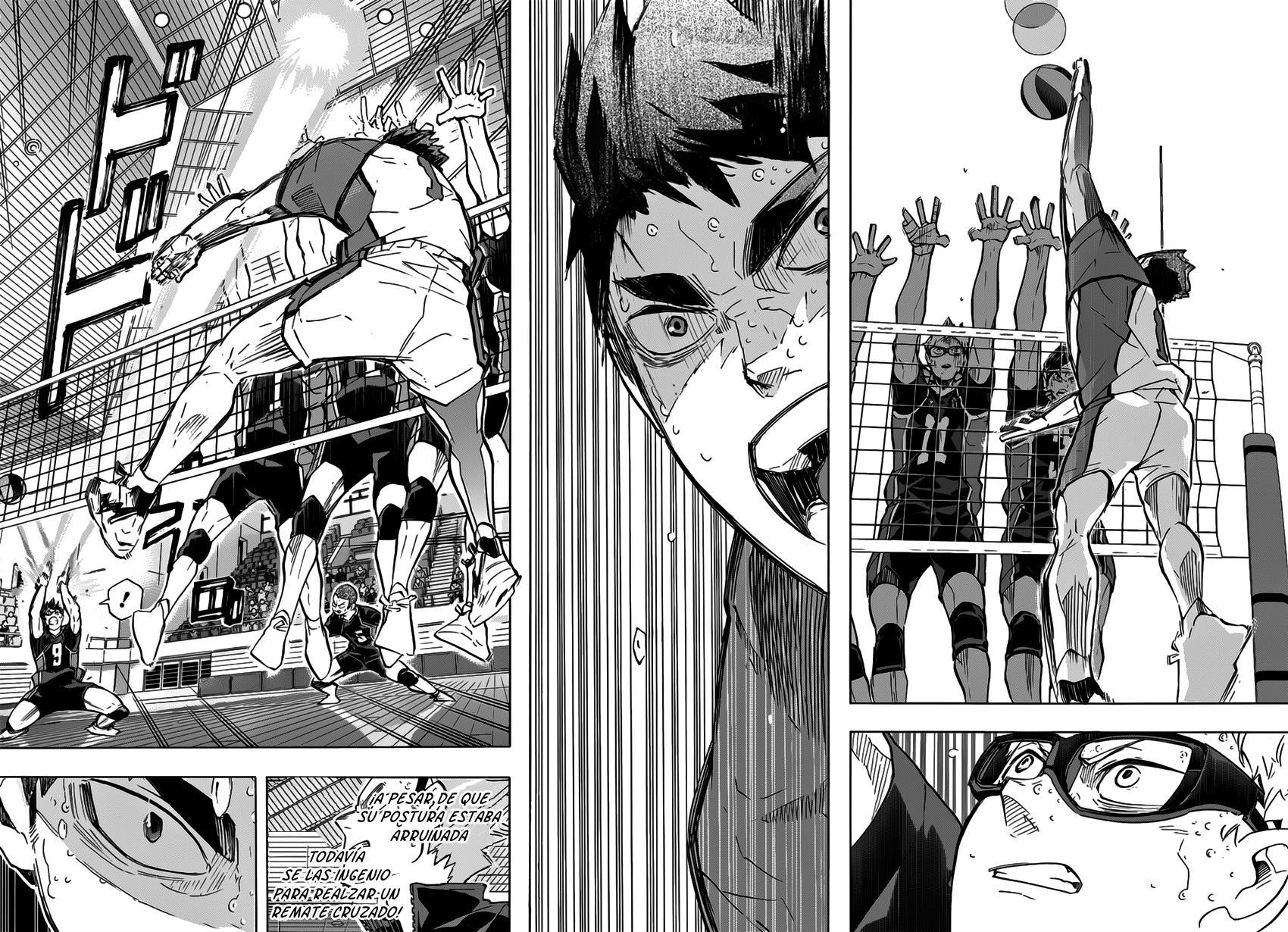 https://c5.ninemanga.com/es_manga/10/10/435128/d6e46b0eb1419567f3623b8c761f9920.jpg Page 8