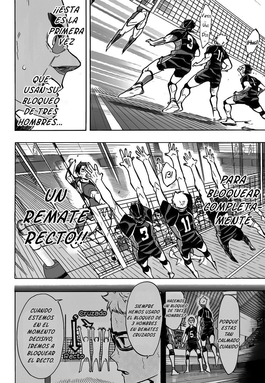 http://c5.ninemanga.com/es_manga/10/10/435128/db07a19be3070f93ecf0b9476b80ff49.jpg Page 6