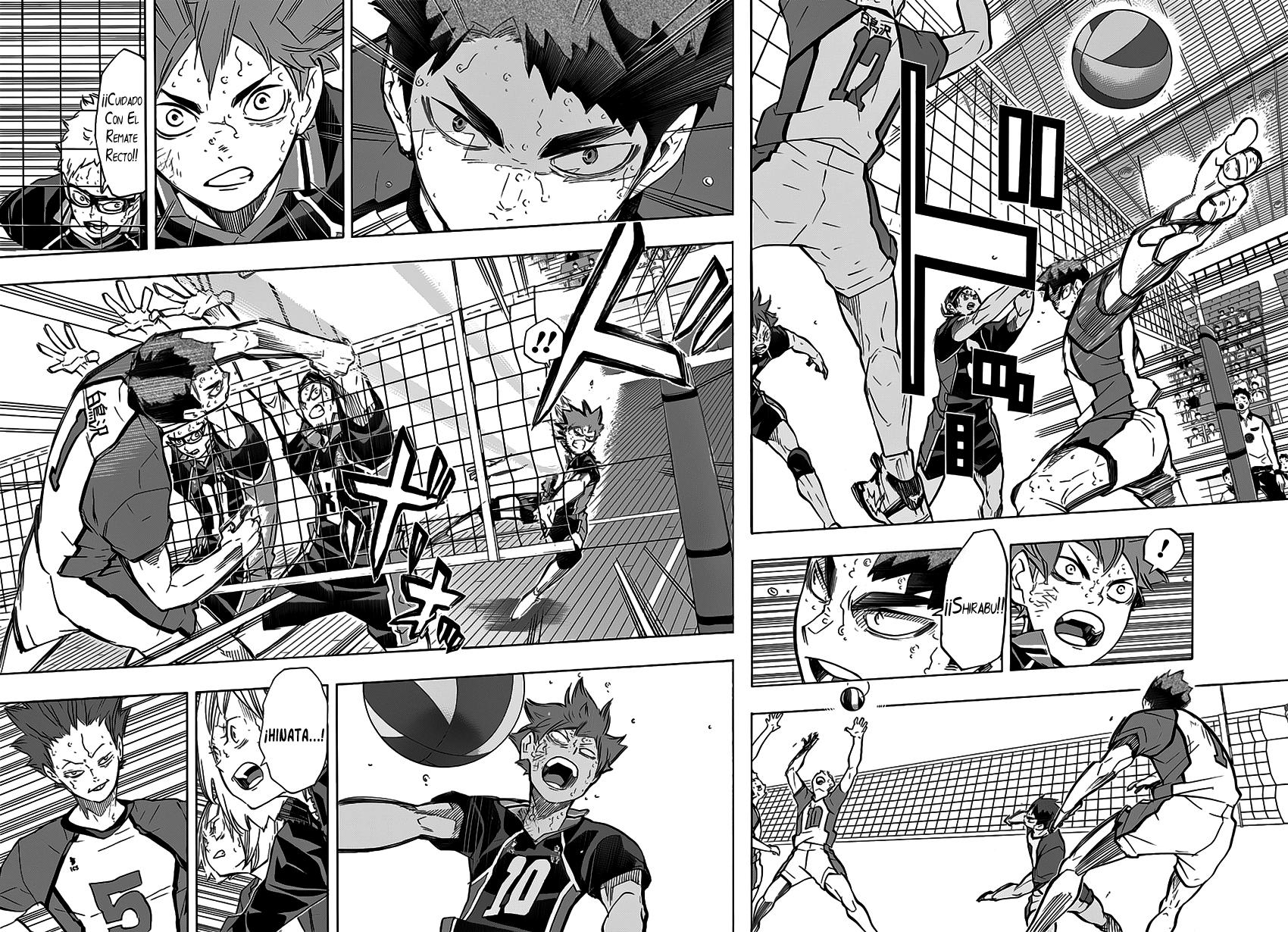 https://c5.ninemanga.com/es_manga/10/10/435128/e8258e5140317ff36c7f8225a3bf9590.jpg Page 3