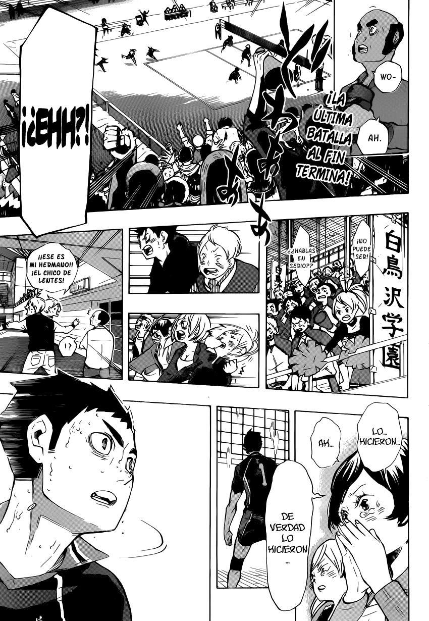 http://c5.ninemanga.com/es_manga/10/10/438652/93e4d7106625e1b0f2eb8af065c83452.jpg Page 6