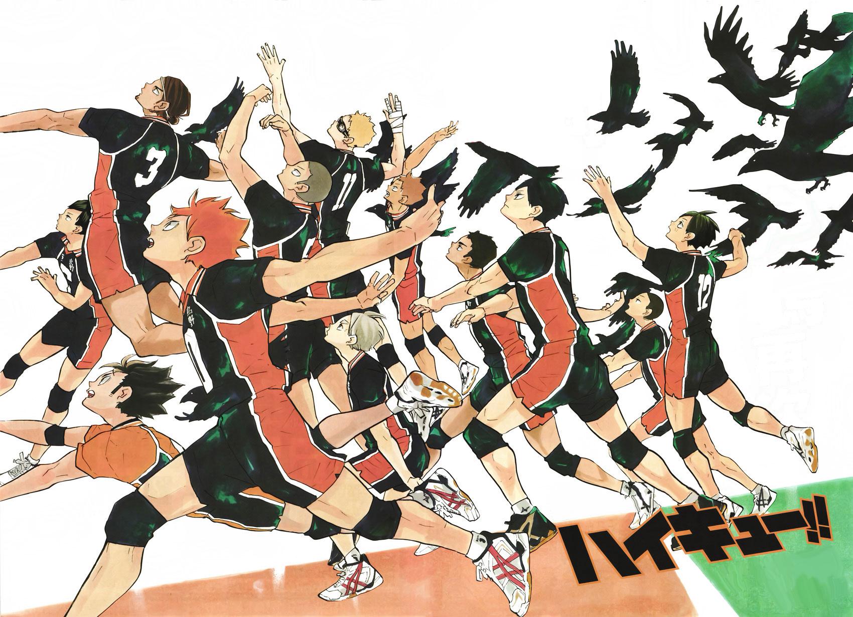 http://c5.ninemanga.com/es_manga/10/10/438652/c5c1d376a8d527e5ba94415e70c9003e.jpg Page 4